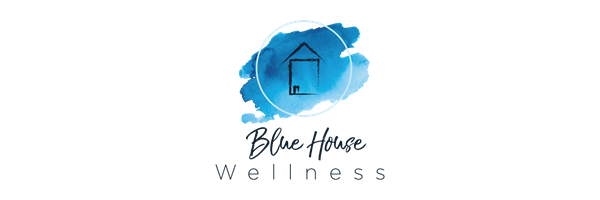 Blue House Wellness